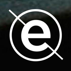 Ecopalé