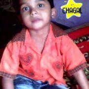 Sudam Behera