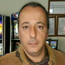 Vincenzo Balestra