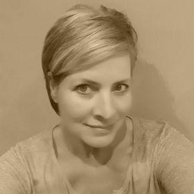 Angela Dorego