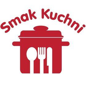 SMAK-KUCHNI.PL