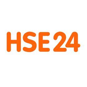 Hse24 Weihnachtsdeko.Hse24 Homeshopping Hse24 Auf Pinterest