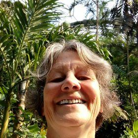 Isabel Beighton