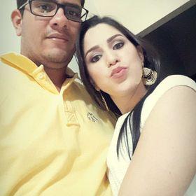 Aurilene Pinto da Silva