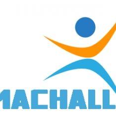 Machall