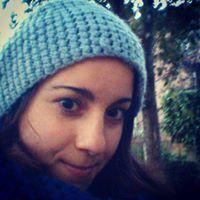 Paula Ortega Martinez