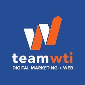 Team WTI