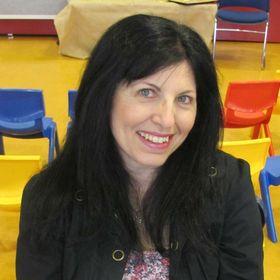 Gina Muscat
