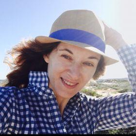 Alena Kirillova