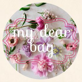 mydearbag blog de moda