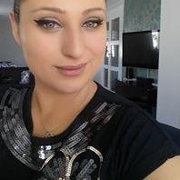 Melissa Karakuş