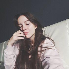 Valeria Matveeva