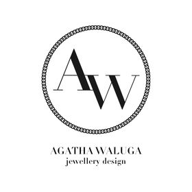 Agatha Waluga design