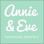 Annie & Eve