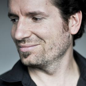Sébastien Caverne
