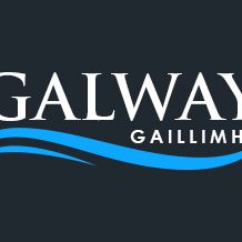 Galway Gaillimh