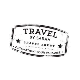 Travel by Sarah