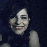 Adriana Toader