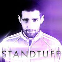 Standtuff Official