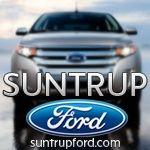 Suntrup Ford