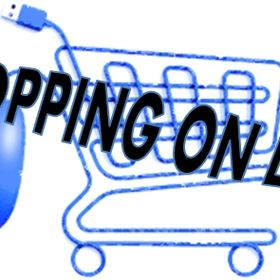 Shipping on Line