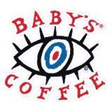 Baby´s Coffee LLC