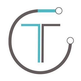 TramshedTech