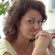 Adrienn Vákics-Ficsor