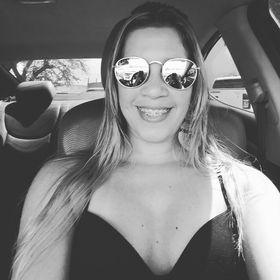 Emanuelly Gama