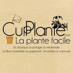 CupPlante.com