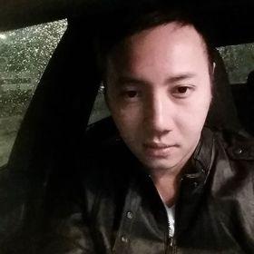 胡菁霖 Teny Wu