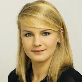 Justyna Dulemba