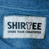 Shirtee