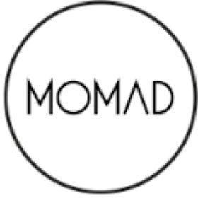 MOMAD