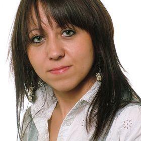 Małgorzata Rzepka