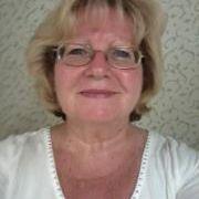 Audrey Lyter