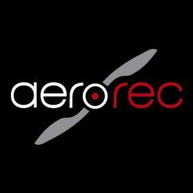 aeroREC