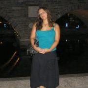 Mariza Madoni