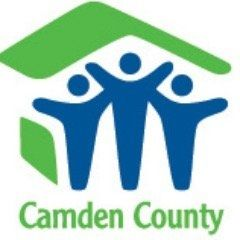 Camden County Habitat for Humanity