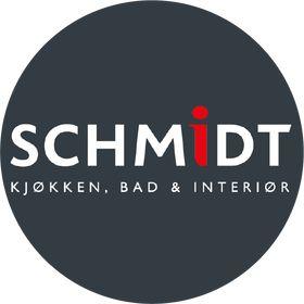 Schmidt Kjøkken Drammen