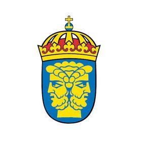 Riksarkivet Sverige