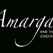 Amargan Hair Therapy