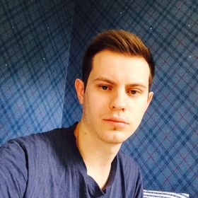 Ринат Наркаев