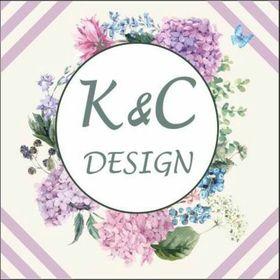 By K&C Design