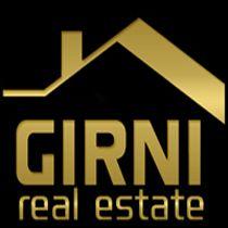 Girni-RealEstate