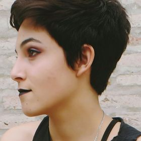 Evelyn Manzolillo