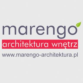 Marengo Architektura Wnętrz