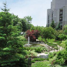 White Oaks Resort & Spa