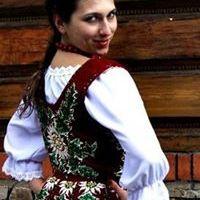 Ewelina Kubasik-Tarka