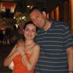 Eleni Babalou